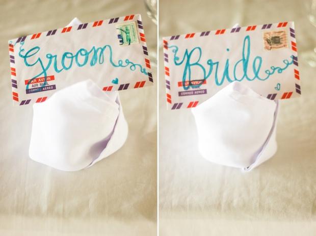 cuckoo cloud concepts paul and lyris cebu wedding stylist travel themed wedding turquoise and purple 02