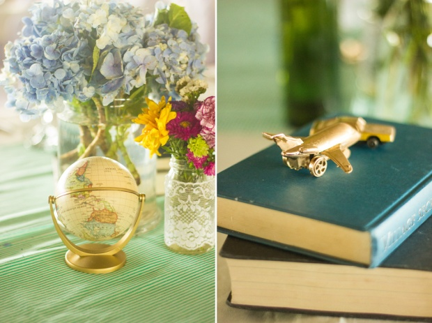 cuckoo cloud concepts paul and lyris cebu wedding stylist travel themed wedding turquoise and purple 08