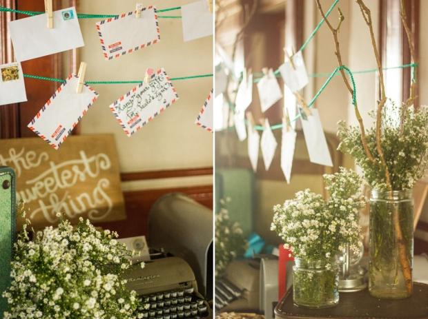 cuckoo cloud concepts paul and lyris cebu wedding stylist travel themed wedding turquoise and purple 17