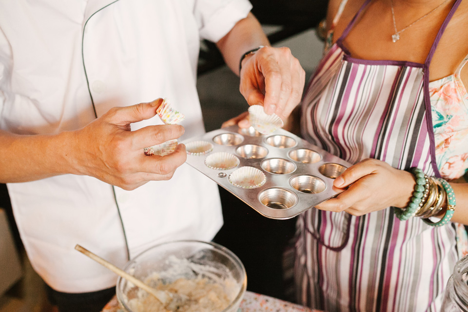 cuckoo cloud concepts drazen and majie engagement session cebu wedding stylist kitchen baking prenup the chillage 11