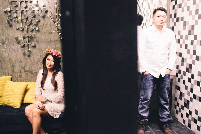 cuckoo cloud concepts_drazen and majie engagement session cebu wedding stylist grunge the chillage 27