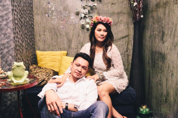 cuckoo cloud concepts_drazen and majie engagement session cebu wedding stylist grunge the chillage 29