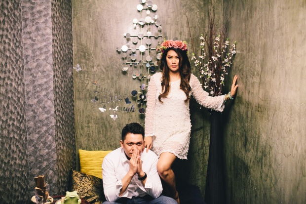 cuckoo cloud concepts_drazen and majie engagement session cebu wedding stylist grunge the chillage 26