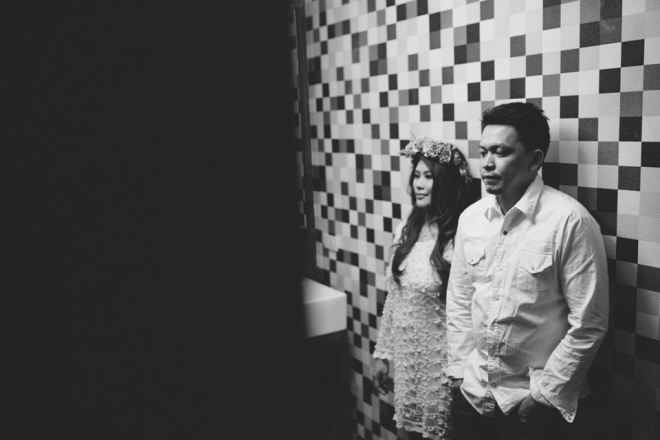 cuckoo cloud concepts_drazen and majie engagement session cebu wedding stylist grunge the chillage 21