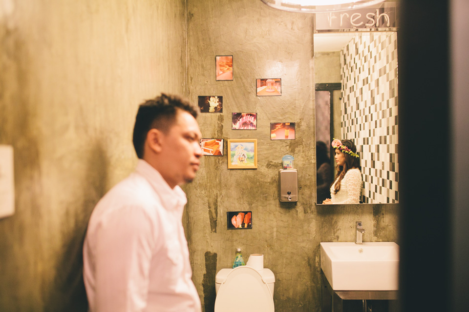 cuckoo cloud concepts_drazen and majie engagement session cebu wedding stylist grunge the chillage 24