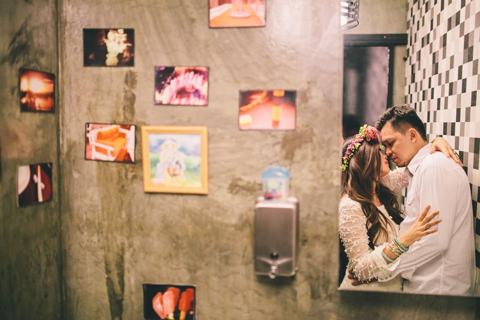 cuckoo cloud concepts_drazen and majie engagement session cebu wedding stylist grunge the chillage 20