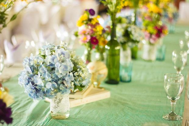 cuckoo cloud concepts paul and lyris cebu wedding stylist travel themed wedding turquoise and purple 03
