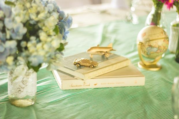 cuckoo cloud concepts paul and lyris cebu wedding stylist travel themed wedding turquoise and purple 04