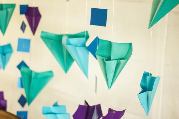 cuckoo cloud concepts paul and lyris cebu wedding stylist travel themed wedding turquoise and purple 06