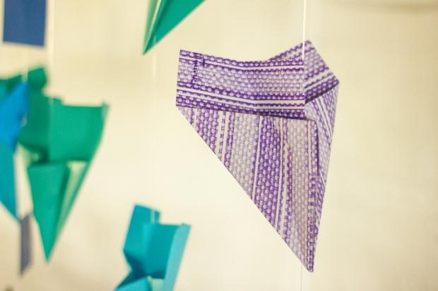 cuckoo cloud concepts paul and lyris cebu wedding stylist travel themed wedding turquoise and purple 09