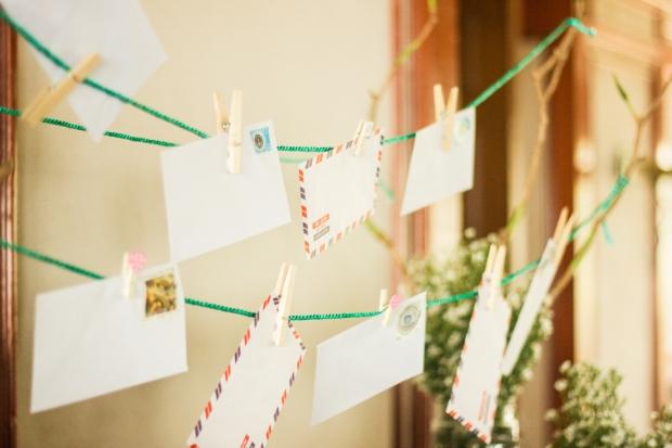 cuckoo cloud concepts paul and lyris cebu wedding stylist travel themed wedding turquoise and purple 16