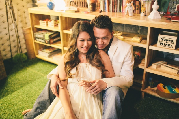 cuckoo cloud concepts_drazen and majie engagement session cebu wedding stylist grunge the chillage 05