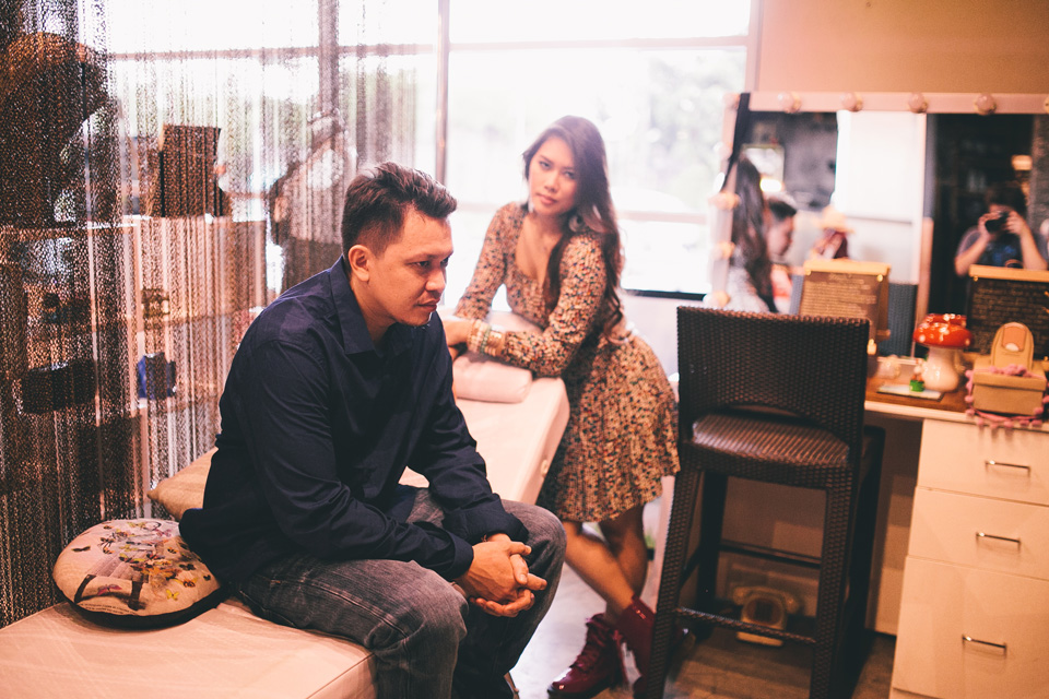 cuckoo cloud concepts_drazen and majie engagement session cebu wedding stylist grunge the chillage 11