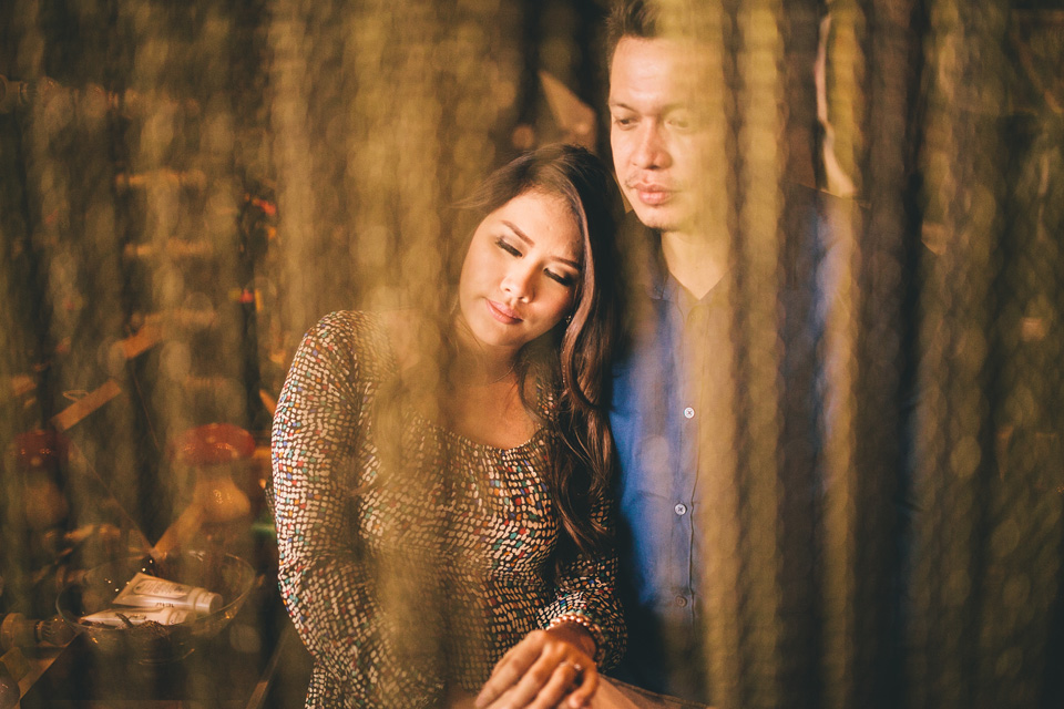 cuckoo cloud concepts_drazen and majie engagement session cebu wedding stylist grunge the chillage 14