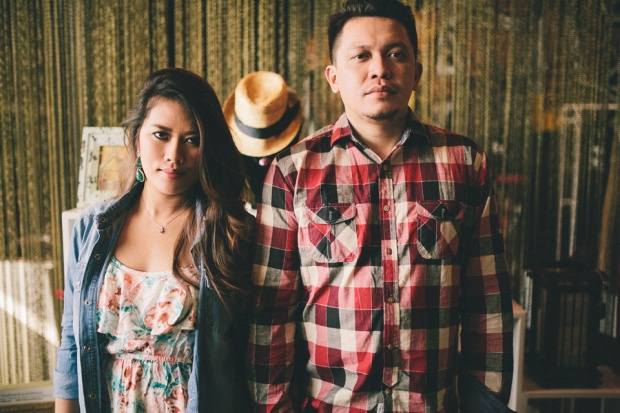 cuckoo cloud concepts_drazen and majie engagement session cebu wedding stylist grunge the chillage 17