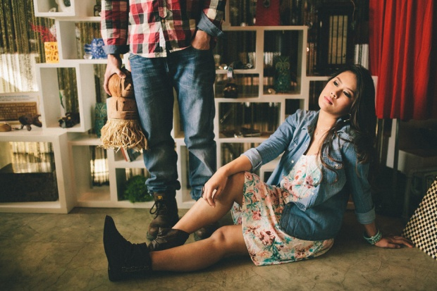cuckoo cloud concepts_drazen and majie engagement session cebu wedding stylist grunge the chillage 18