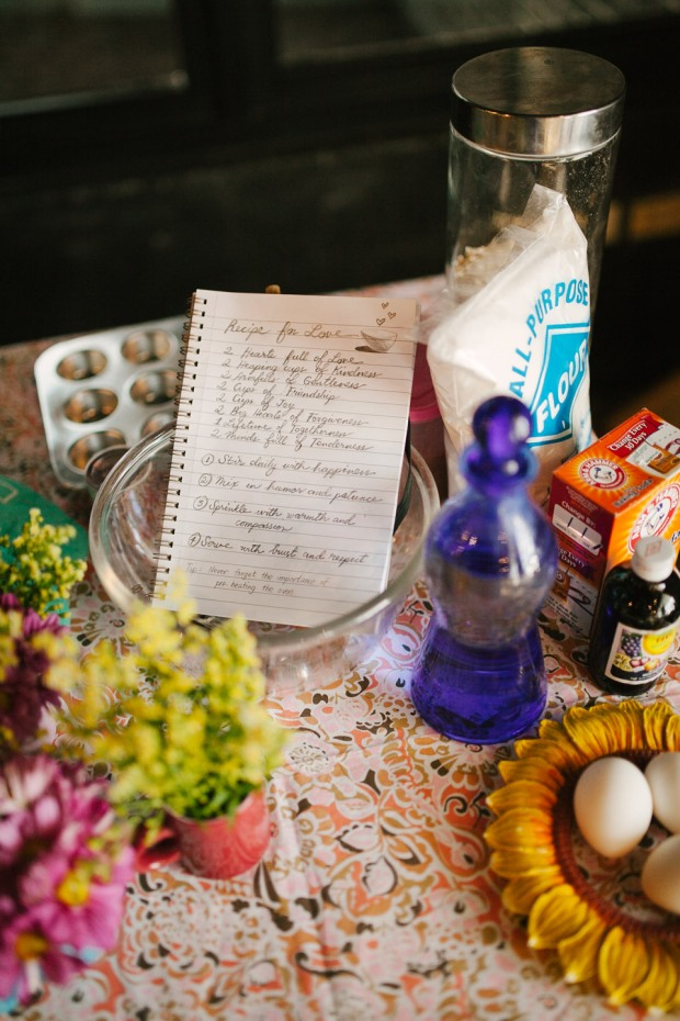 cuckoo cloud concepts drazen and majie engagement session cebu wedding stylist kitchen baking prenup the chillage 09