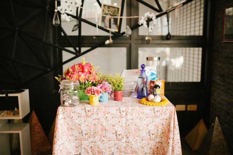 cuckoo cloud concepts drazen and majie engagement session cebu wedding stylist kitchen baking prenup the chillage 13