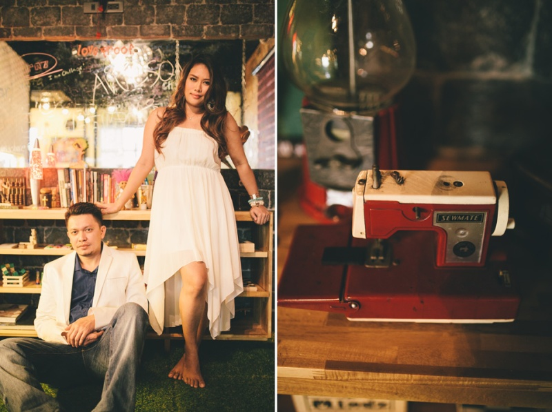 cuckoo cloud concepts_drazen and majie engagement session cebu wedding stylist grunge the chillage 09