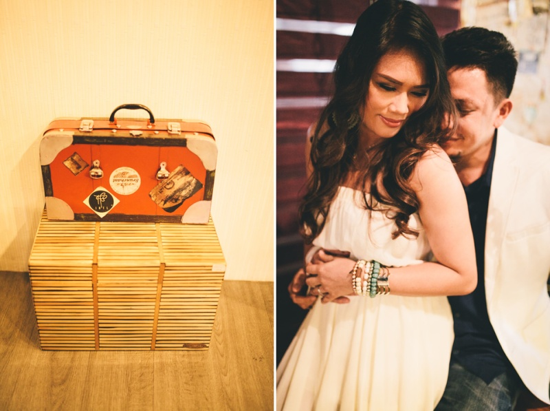cuckoo cloud concepts_drazen and majie engagement session cebu wedding stylist grunge the chillage 08