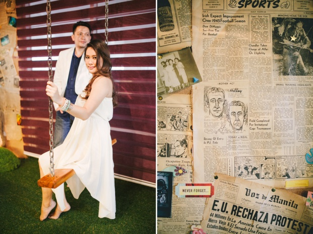 cuckoo cloud concepts_drazen and majie engagement session cebu wedding stylist grunge the chillage 06