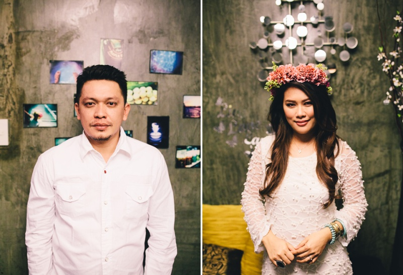 cuckoo cloud concepts_drazen and majie engagement session cebu wedding stylist grunge the chillage 23