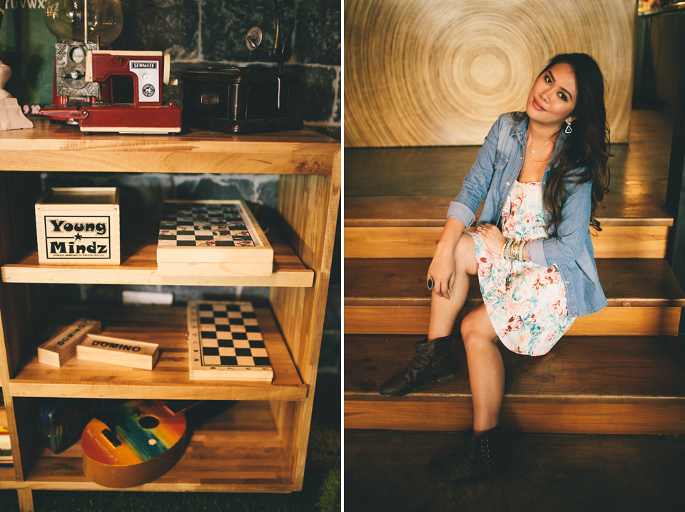 cuckoo cloud concepts_drazen and majie engagement session cebu wedding stylist grunge the chillage 19