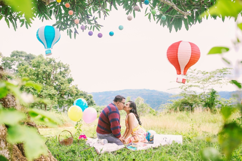 cuckoo cloud concepts pierre and ivy engagement session up-themed prenup spirit of adventure carl and ellie cebu wedding stylist 24