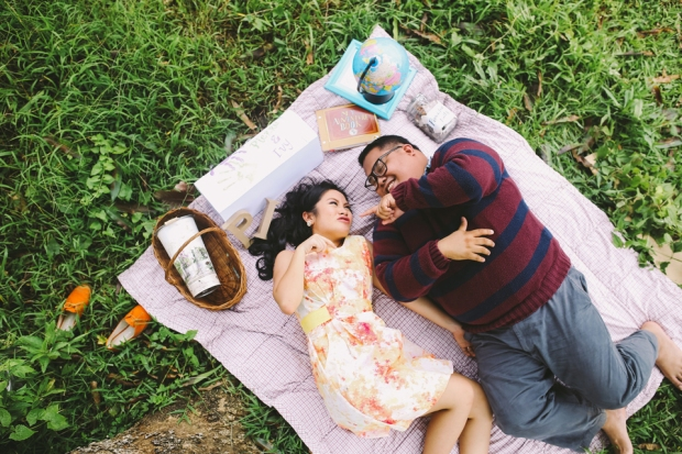 cuckoo cloud concepts pierre and ivy engagement session up-themed prenup spirit of adventure carl and ellie cebu wedding stylist 25