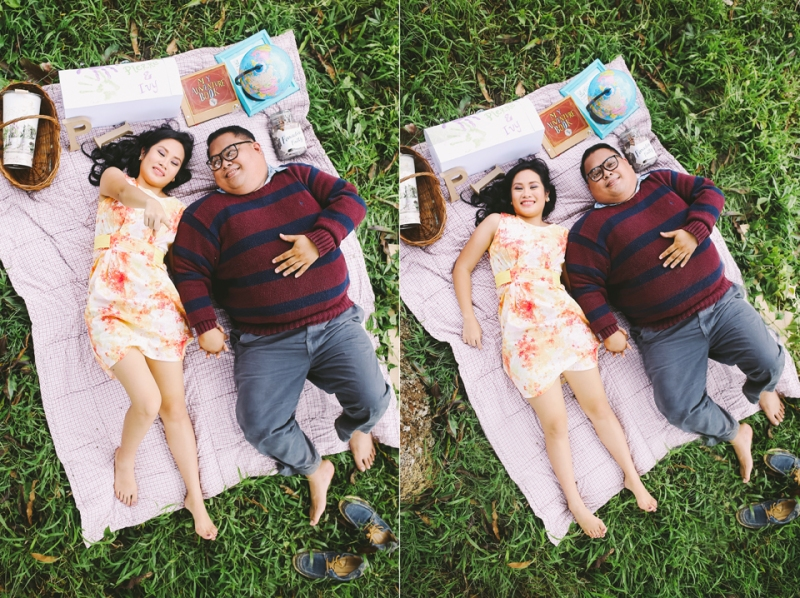 cuckoo cloud concepts pierre and ivy engagement session up-themed prenup spirit of adventure carl and ellie cebu wedding stylist 26