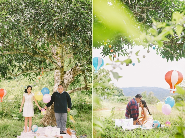 cuckoo cloud concepts pierre and ivy engagement session up-themed prenup spirit of adventure carl and ellie cebu wedding stylist 19