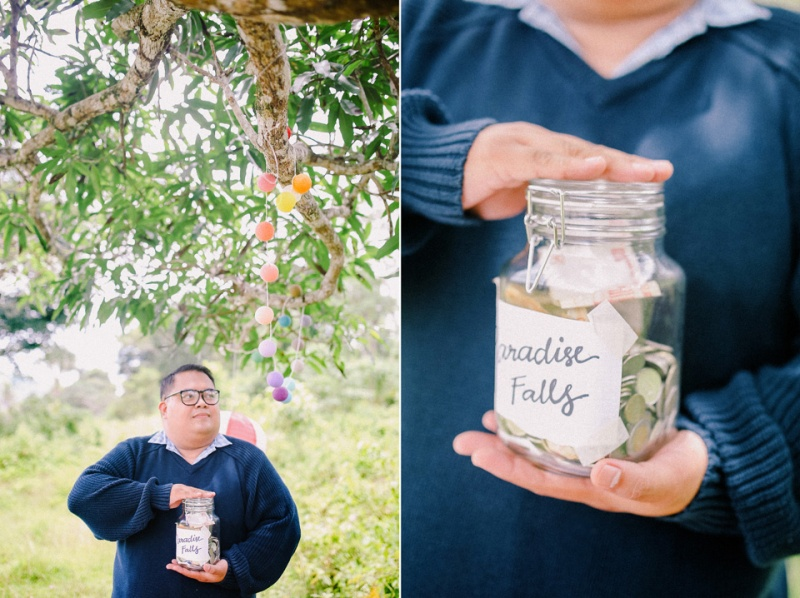 cuckoo cloud concepts pierre and ivy engagement session up-themed prenup spirit of adventure carl and ellie cebu wedding stylist 22