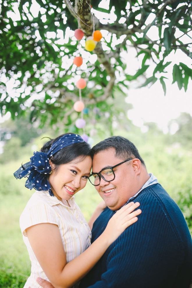 cuckoo cloud concepts pierre and ivy engagement session up-themed prenup spirit of adventure carl and ellie cebu wedding stylist 18