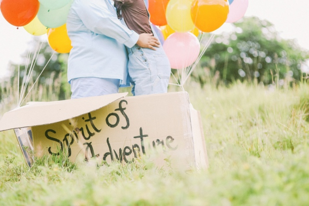 cuckoo cloud concepts pierre and ivy engagement session up-themed prenup spirit of adventure carl and ellie cebu wedding stylist 04
