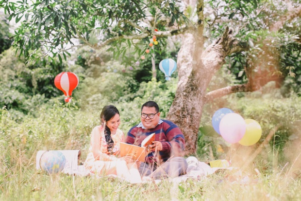cuckoo cloud concepts pierre and ivy engagement session up-themed prenup spirit of adventure carl and ellie cebu wedding stylist 15