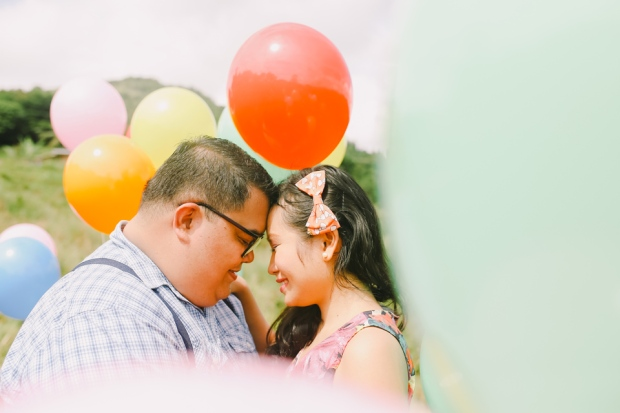 cuckoo cloud concepts pierre and ivy engagement session up-themed prenup spirit of adventure carl and ellie cebu wedding stylist 11