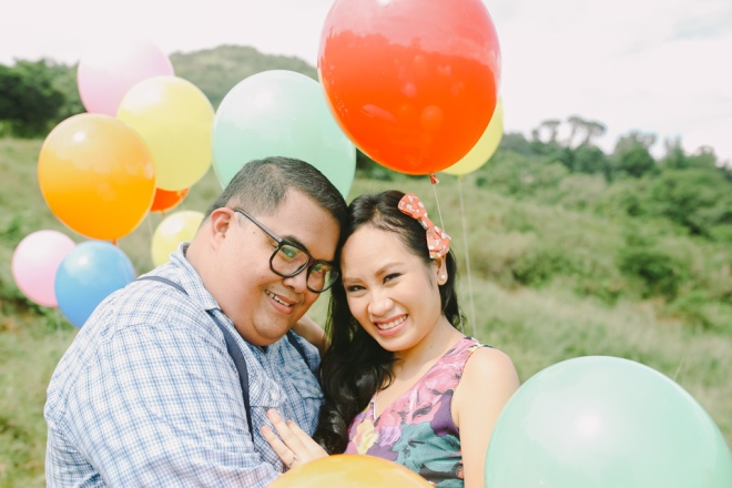 cuckoo cloud concepts pierre and ivy engagement session up-themed prenup spirit of adventure carl and ellie cebu wedding stylist 10