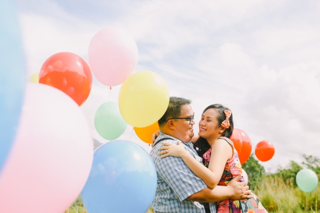 cuckoo cloud concepts pierre and ivy engagement session up-themed prenup spirit of adventure carl and ellie cebu wedding stylist 08