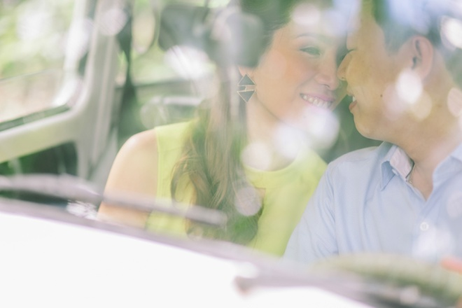 cuckoo cloud concepts mark and franz casual day out engagement session cebu wedding stylist wardrobe styling set design 05