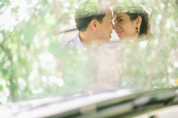 cuckoo cloud concepts mark and franz casual day out engagement session cebu wedding stylist wardrobe styling set design 14