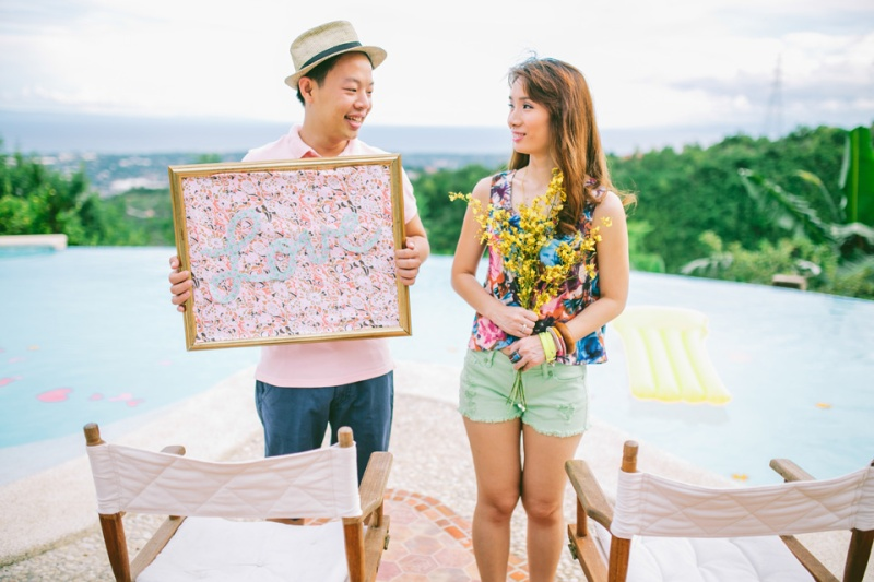 cuckoo cloud concepts mark and franz casual day out engagement session cebu wedding stylist wardrobe styling set design 24