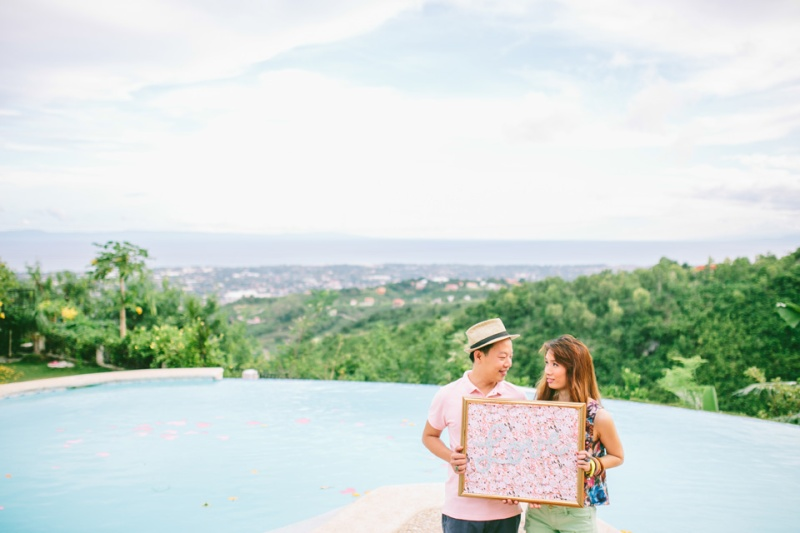 cuckoo cloud concepts mark and franz casual day out engagement session cebu wedding stylist wardrobe styling set design 29