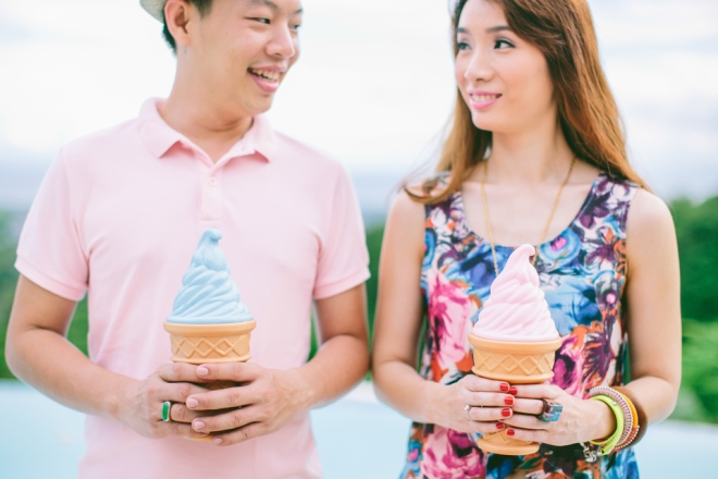 cuckoo cloud concepts mark and franz casual day out engagement session cebu wedding stylist wardrobe styling set design 21