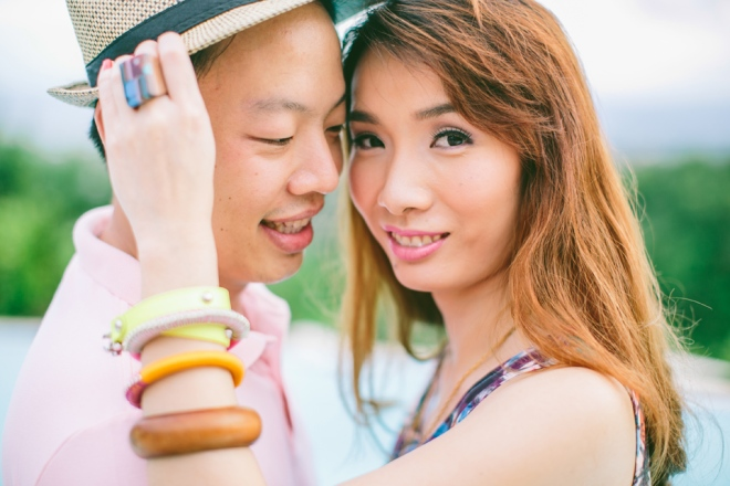 cuckoo cloud concepts mark and franz casual day out engagement session cebu wedding stylist wardrobe styling set design 26