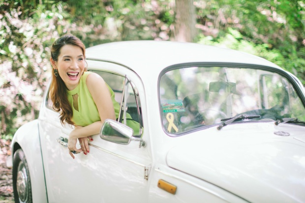 cuckoo cloud concepts mark and franz casual day out engagement session cebu wedding stylist wardrobe styling set design 02