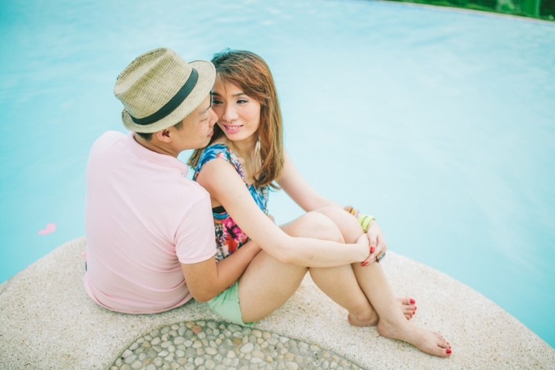 cuckoo cloud concepts mark and franz casual day out engagement session cebu wedding stylist wardrobe styling set design 25
