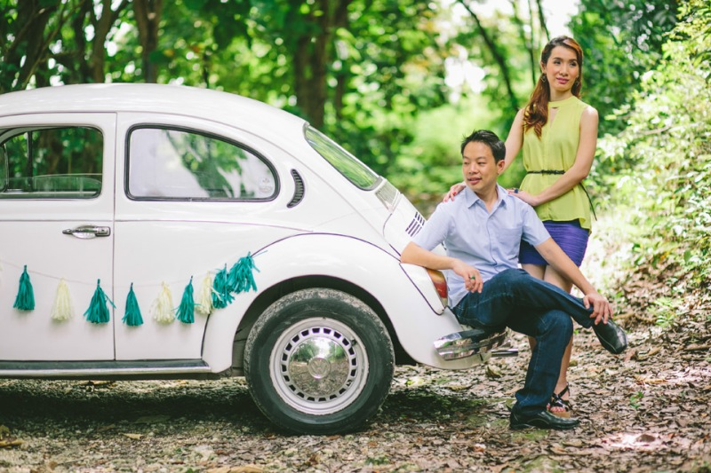 cuckoo cloud concepts mark and franz casual day out engagement session cebu wedding stylist wardrobe styling set design 18