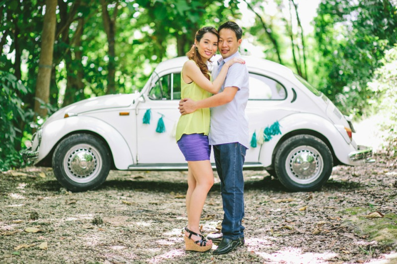 cuckoo cloud concepts mark and franz casual day out engagement session cebu wedding stylist wardrobe styling set design 12