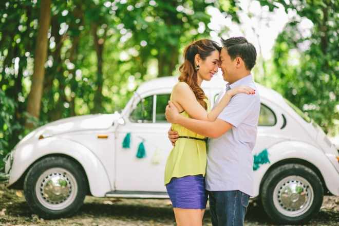 cuckoo cloud concepts mark and franz casual day out engagement session cebu wedding stylist wardrobe styling set design 17