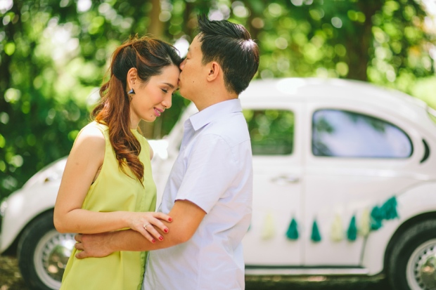 cuckoo cloud concepts mark and franz casual day out engagement session cebu wedding stylist wardrobe styling set design 13